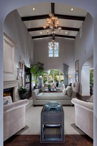 Furniture Layout Ideas - HMD Online Interior Designer