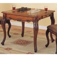 Chess Table | Chess Set | Pinterest