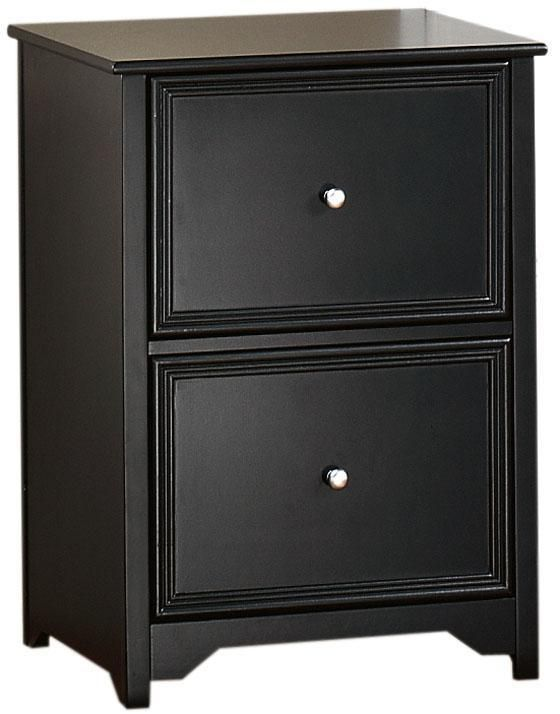 22 Awesome File Cabinets Pinterest