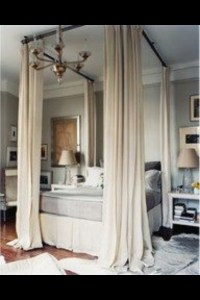 Top 10 Bed Canopy Rod Accounts To Follow On Twitter | BangDodo