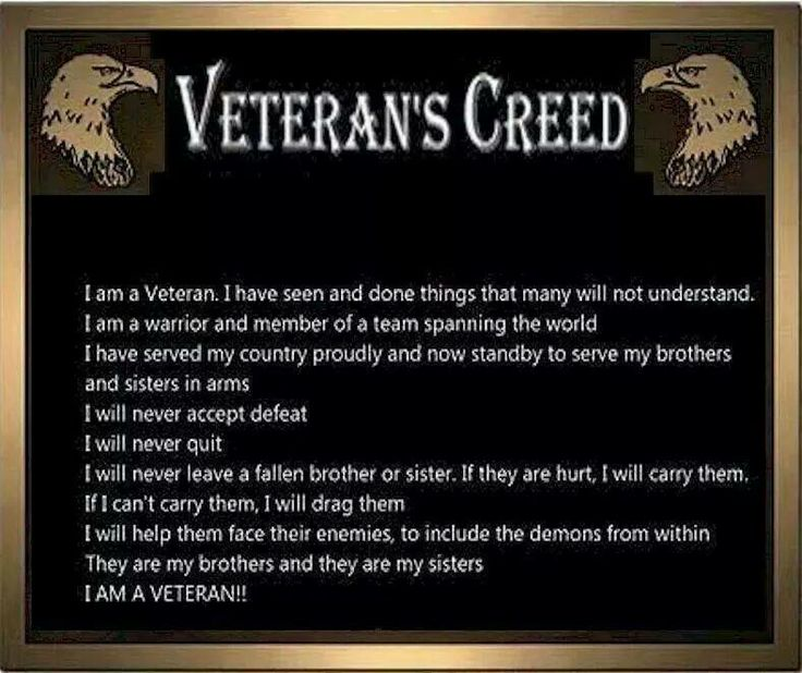 Lds Quote Wallpaper Veterans Creed Proud Army Mom Pinterest
