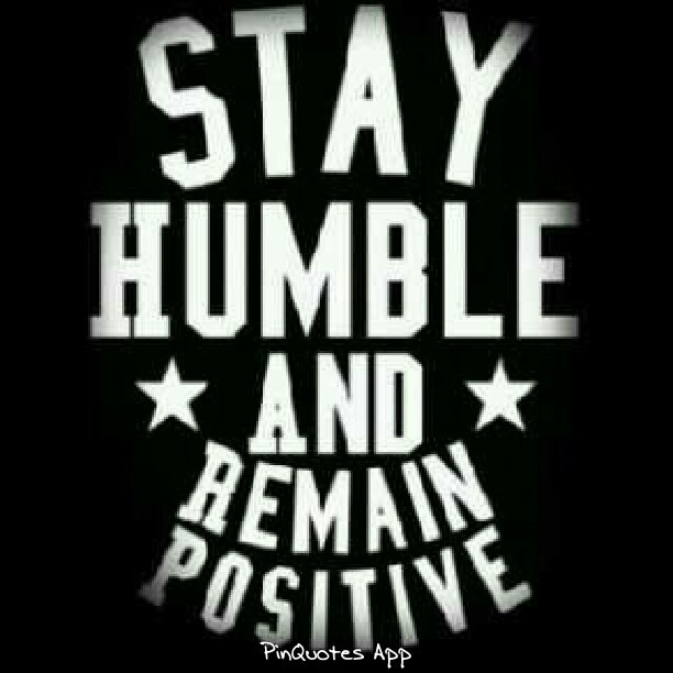 Walter Payton Quotes Wallpaper Quotes About Staying Humble Quotesgram