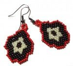 Making Beaded Jewelry 11 Free Seed Bead Patterns And