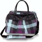 Dakine Women S Carry Luggage Amazon