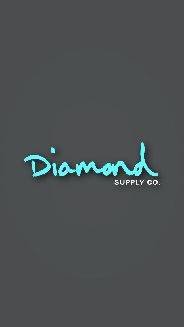 Dgk Wallpaper Iphone Diamond Supply Co Swag Pinterest
