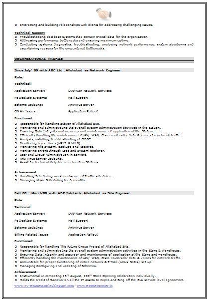 resume sample for licensed mechanical engineer - Licensed Mechanical Engineer Sample Resume