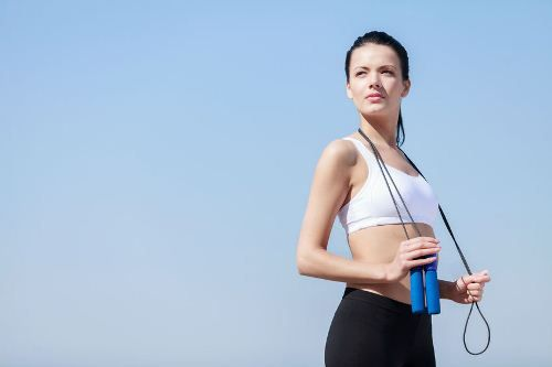 fitnessgram flexed arm hang
