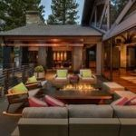 Fence Home Design Ideas Pictures Remodel And Decor Houzz