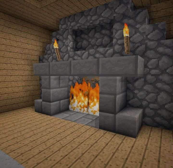 cool furniture to build in minecraft xbox | cheap leather sofas