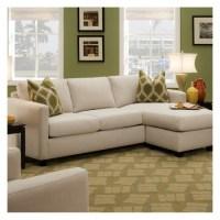 Lime Green Living Room | For the Home | Pinterest