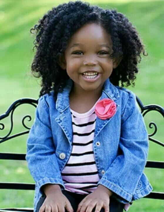 Baby Twist Out Natural Hair Inspirations Pinterest - Baby Twist Wickeltisch