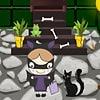 Hidden Object Games Pogo Com Free Online Games
