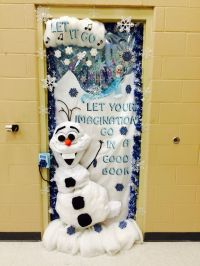 1000+ images about Classroom Doors! on Pinterest ...