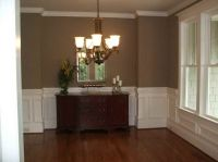 tray ceiling paint ideas | Future Home | Pinterest