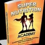 The Precision Nutrition System Precision Nutrition