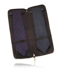 tie holder/travel case | OITKTS - Products | Pinterest
