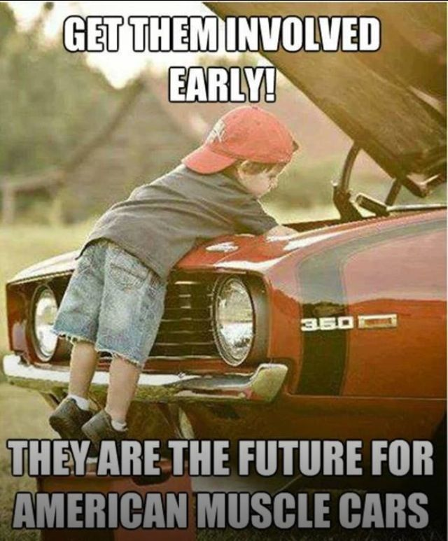 muscle car quotes muscle car quotes sayings quotesgram car quote