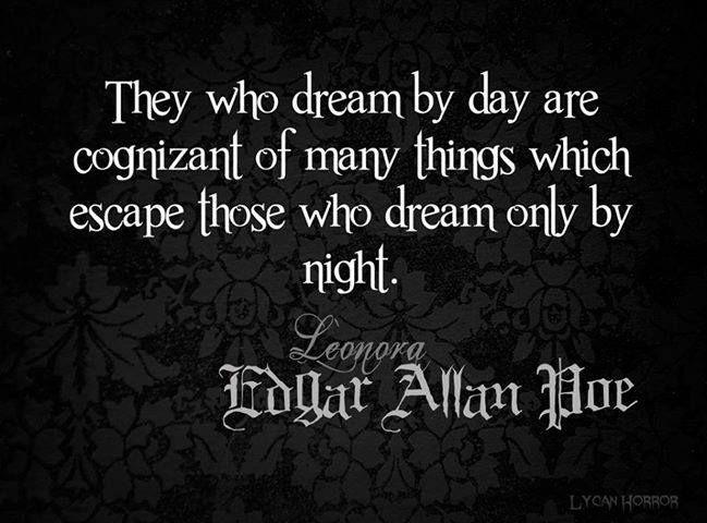 Book Quote Wallpaper Edgar Allan Poe Edgar Allan Poe Quotes Quotesgram