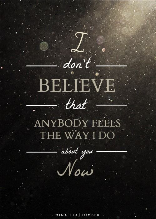 Doctor Who Quotes Iphone Wallpaper Oasis Quotes Wonderwall Quotesgram