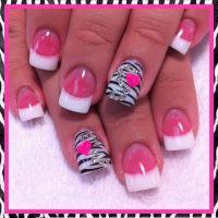 30 Plus Pretty Nails