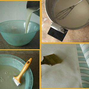 Pin by Elenor Martin on handmade tools and homemade craft recipies