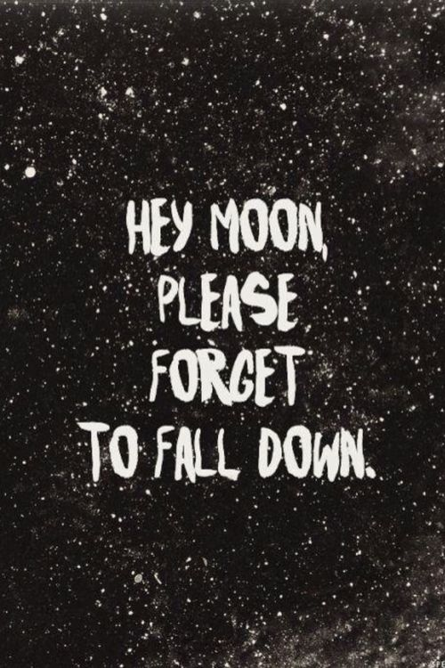 Falling In Reverse Wallpaper Panic At The Disco Quotes Quotesgram