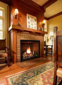 Pin by Mendota Hearth on Mendota Fireplaces | Pinterest
