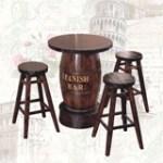 Liquor Bar Cabinets House Home