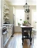 DIY Modern Farmhouse Projects Decorating Your Small Space