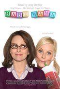Baby Mama Movie Cast