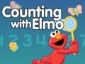 Sesame Street Official Site