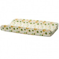 The Lion King Changing Pad Cover | all things Disney ...