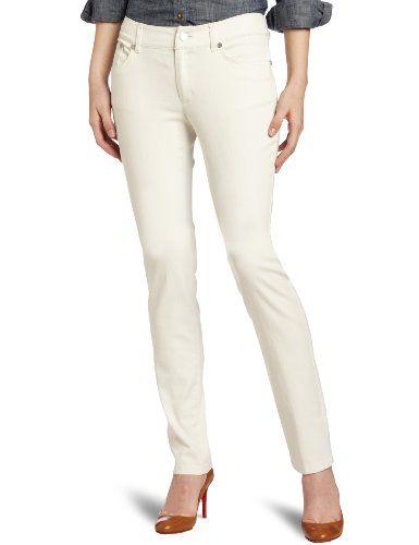 Anne Klein Skinny Jeans
