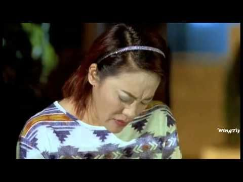 Sisterakas Filipino Full Movie Edy Pinterest