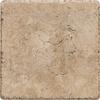 Genuine Stone White Marble Mosaic Floor Tile Common 13