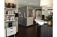 doctors office design - Google Search | Decor ideas ...