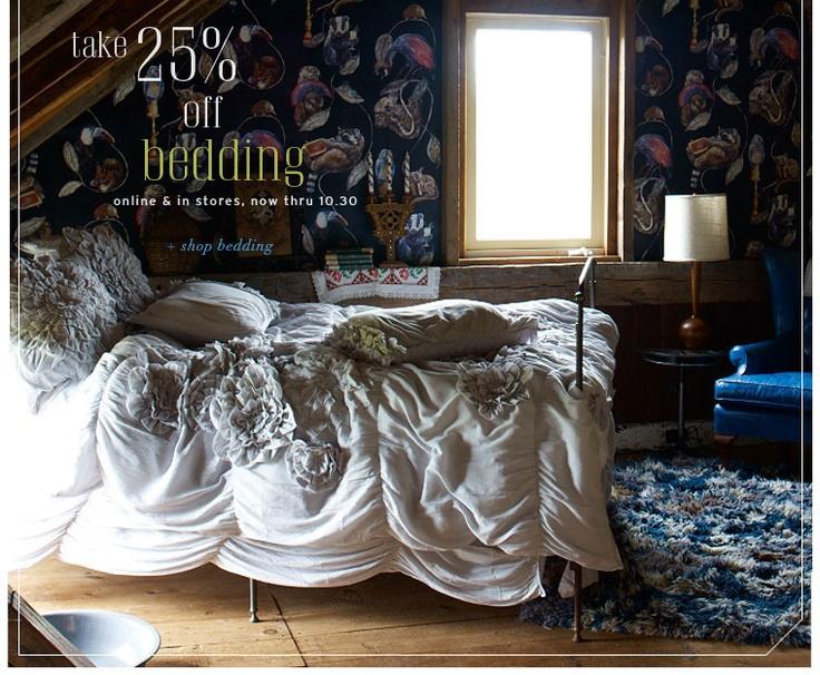 Anthropologie bedroom bohemian bedrooms pinterest