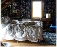 Anthropologie bedroom | Bohemian Bedrooms | Pinterest