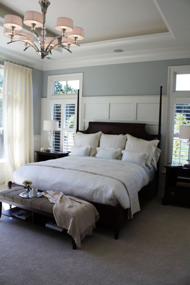 calming bedroom bedrooms love master colors
