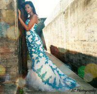 Robes De Mariee: Prom Dresses Pensacola Fl
