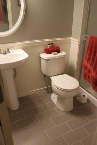 Pin by Katrina White on For my teeny tiny bathroom | Pinterest