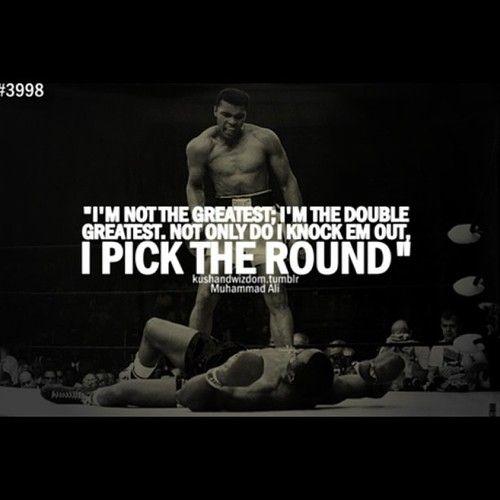Conor Mcgregor Quote Wallpaper Motivational Kickboxing Quotes Quotesgram