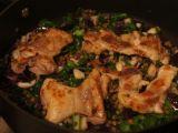 Lentil Recipes   Healthy Eating For Mum   Pinterest