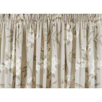 Laura Ashley Curtains Related Keywords - Laura Ashley ...