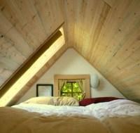 bedroom skylight | Bedroom Skylights: Calgary Skylights ...