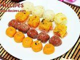 Diwali Recipes | Diwali Recipes | Pinterest