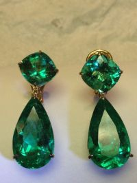 Pin by Louise Newton on Beautiful Stones, Gems, & Jewelry ...