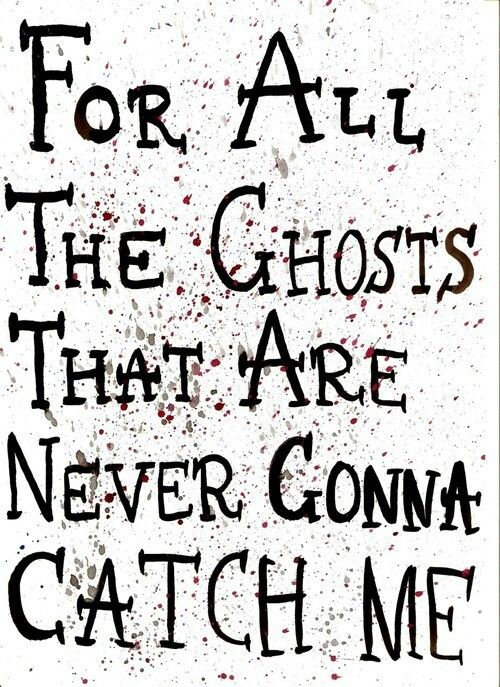 Falling In Reverse Wallpaper Lyrics My Chemical Romance Song Quotes Quotesgram