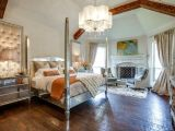 Cute Bedroom :) | Dream Home Ideas | Pinterest