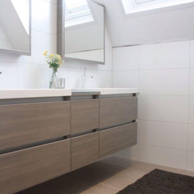 floating bathroom vanity bathrooms